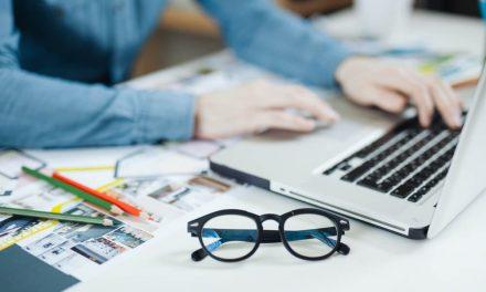 Saiba como escolher um bom arquiteto com estas 4 dicas