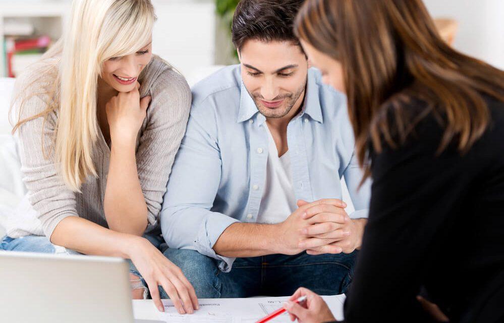 4 dicas para não errar no financiamento de sua casa nova