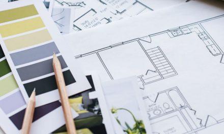 4 dicas para planejar a construção de sua casa nova ainda esse ano