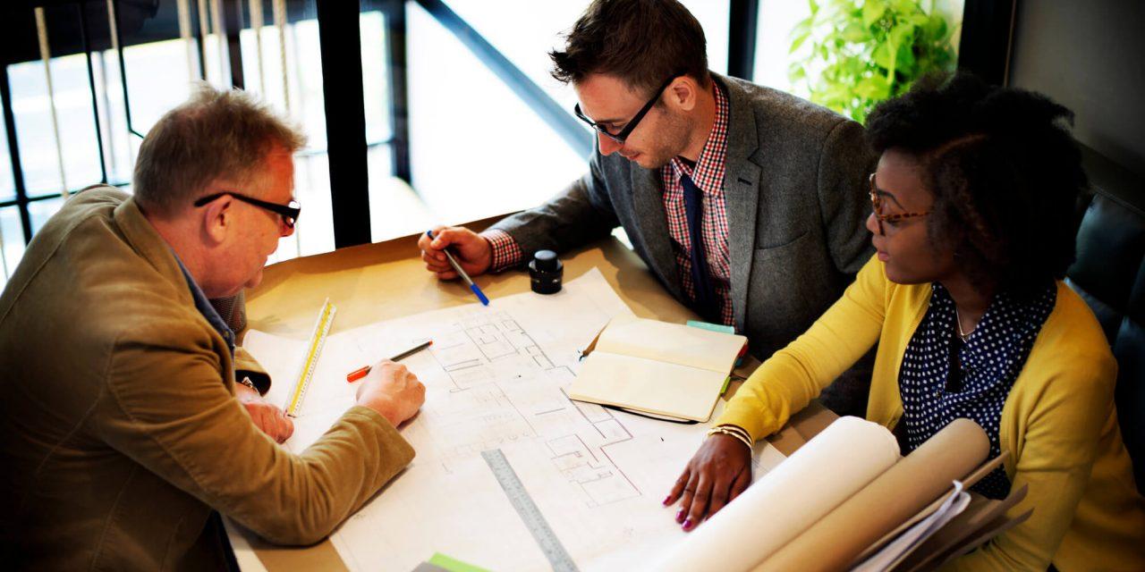 Construção de casas: 5 aspectos legais que você precisa saber