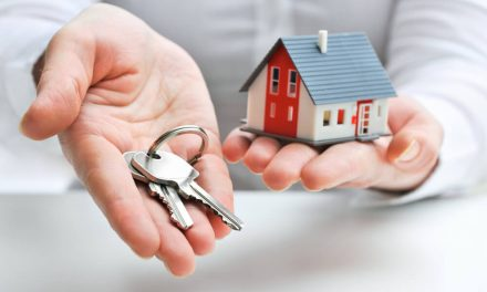 5 dicas de economia para conseguir mudar de casa