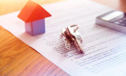 5 sinais de que está na hora de trocar de casa
