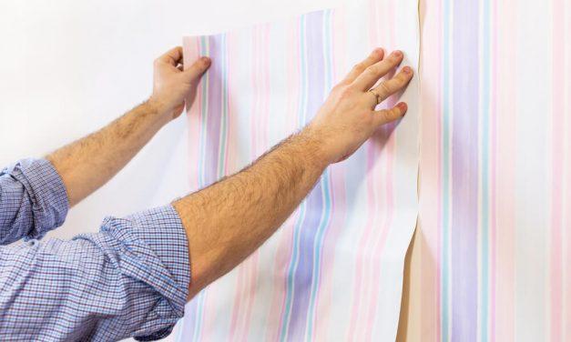6 alternativas de revestimentos para paredes