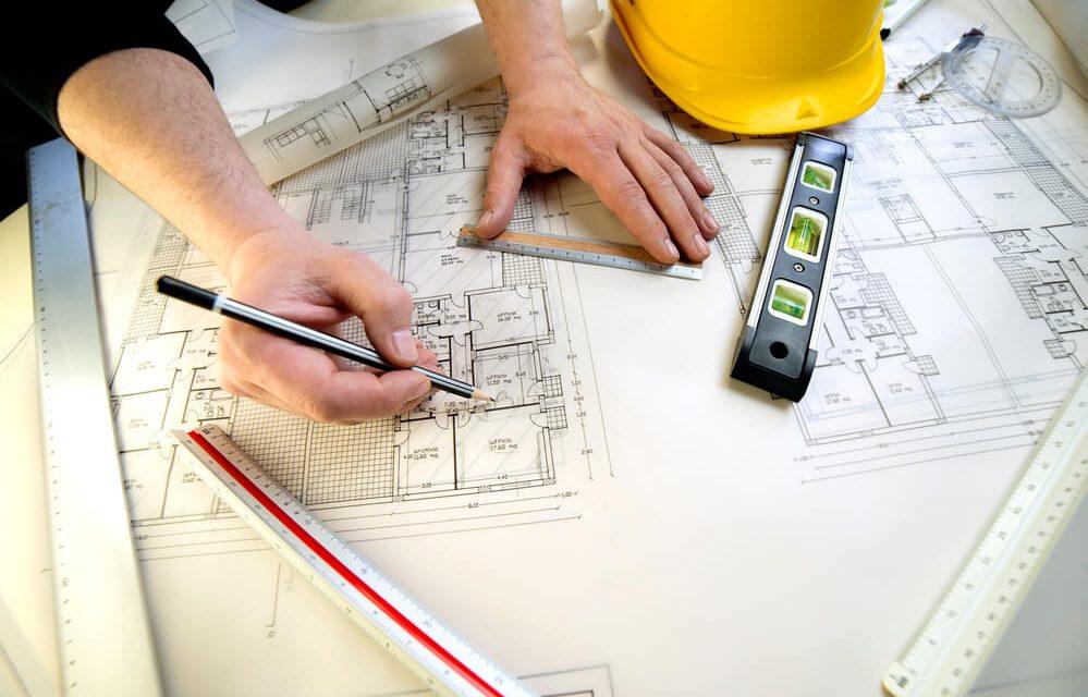 Arquitetos e urbanistas: conheça as atividades desses profissionais