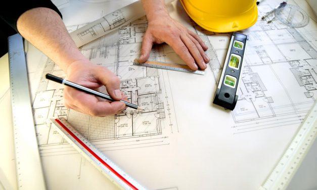 Como um arquiteto pode contribuir para o seu condomínio?