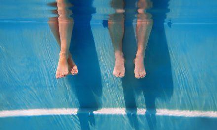 Conheça os melhores revestimentos para sua piscina