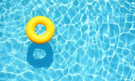 Tipos de piscinas: conheça a ideal para sua casa
