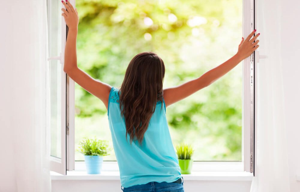 3 dicas para você acabar com problemas de umidade