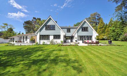 Dicas para você acertar na escolha do terreno ideal para sua casa